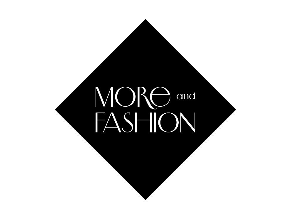 corporate.moreandfashion.com